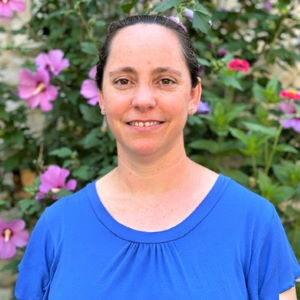 Kathy Tilmes
