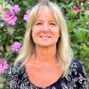Mary Lynne McBain
